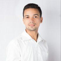 Robson Massagem em Salvador