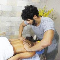 gustavo-tito-massagem-em-salvador