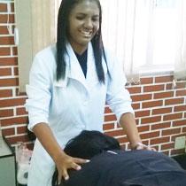 cantinho-da-india-massagem-salvador