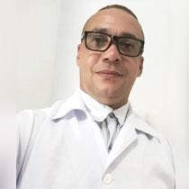 Rick Massoterapeuta massagem em Salvador