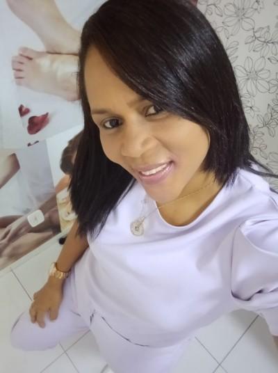 Espaço Bem Estar massagem em Salvador